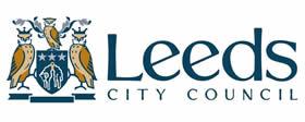 Leeds County Council Logo