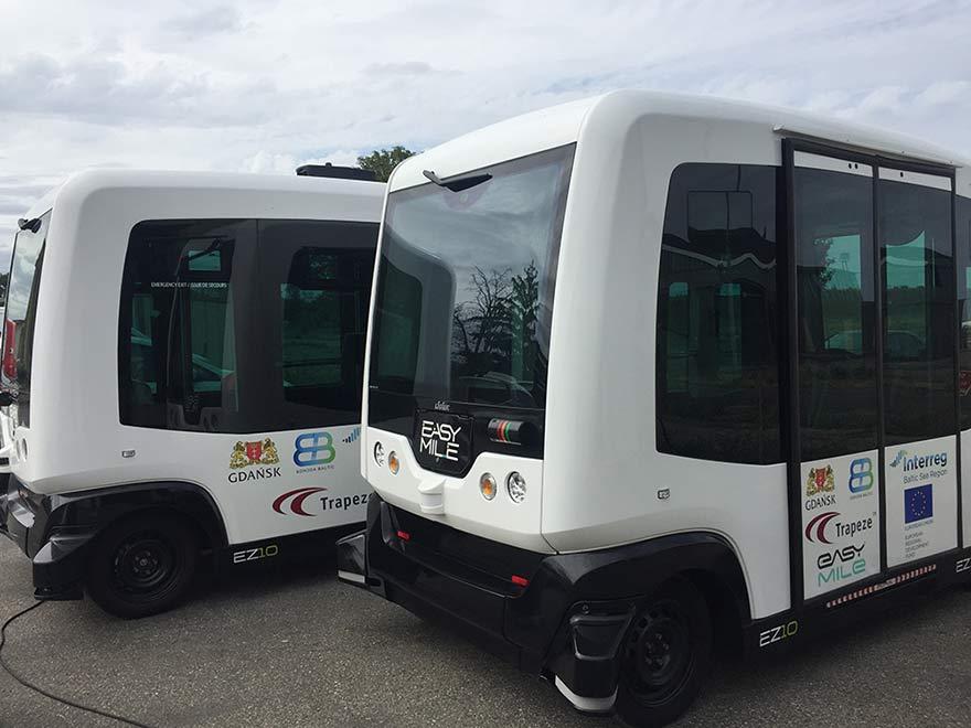 easy-mile-buses