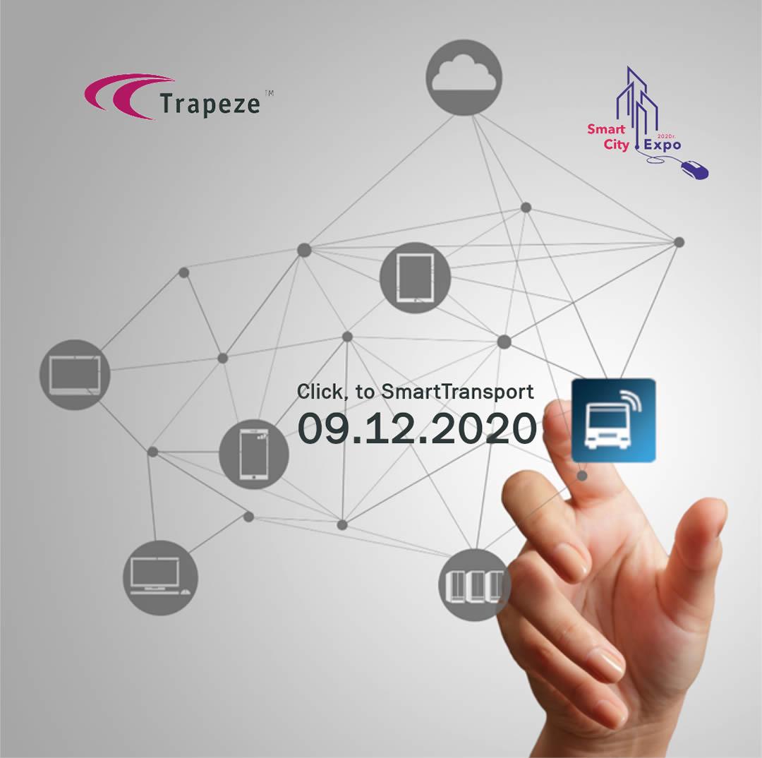 smartcityexpo banner
